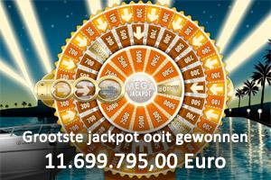 777 casino betrouwbaar